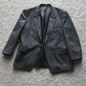 Other - Foreman and Clark Men's Blazer/Sportcoat
